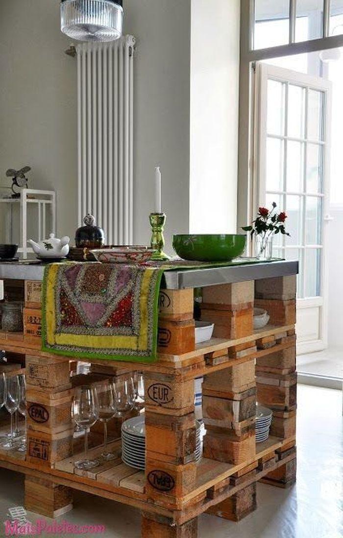 Paletes na cozinha 1.jpg
