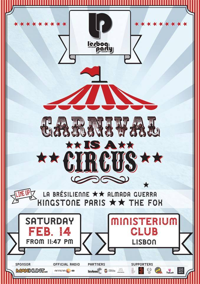 lesboa party_carnaval 2015_cartaz.jpg
