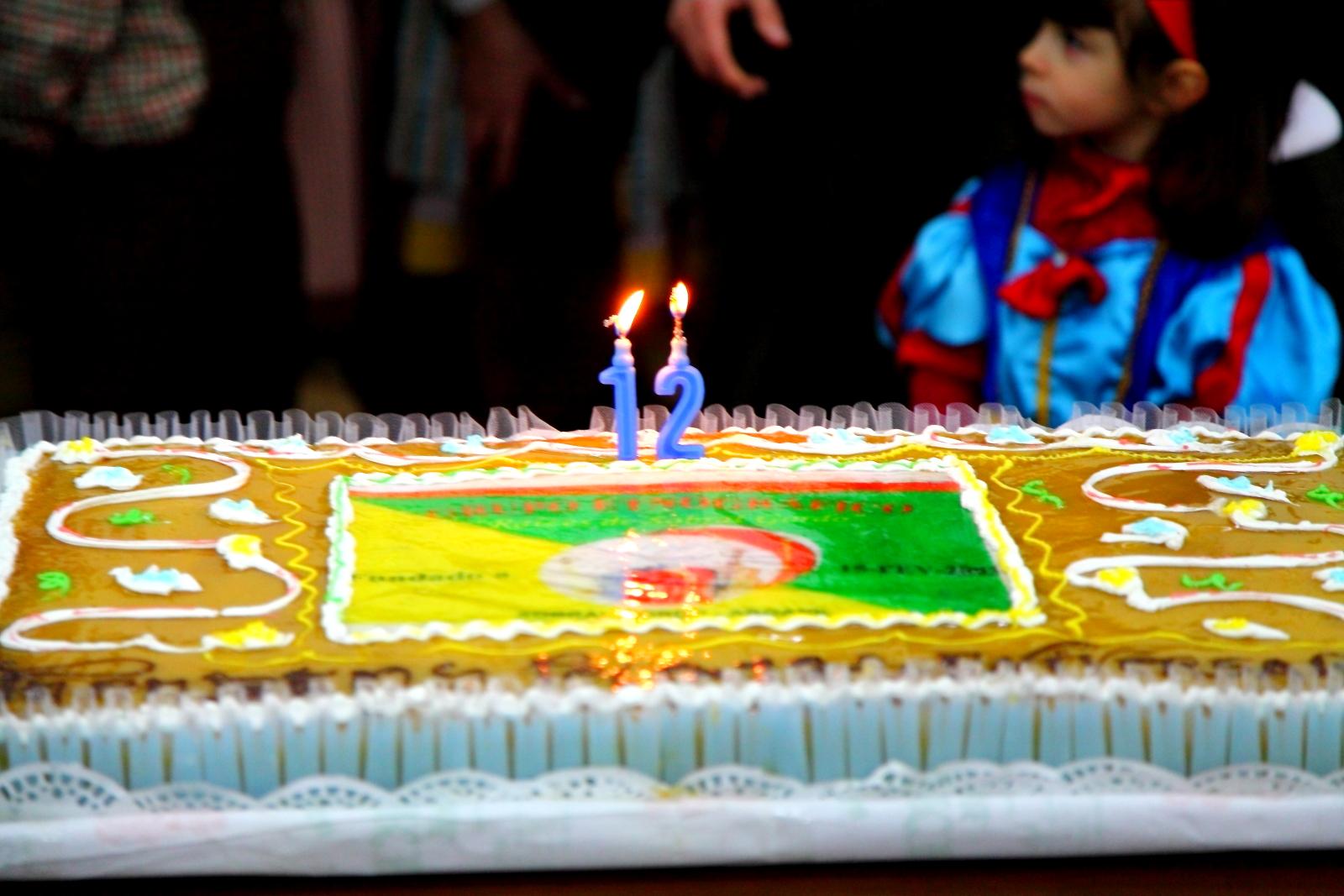 12 aniversário raízes SG (0056)