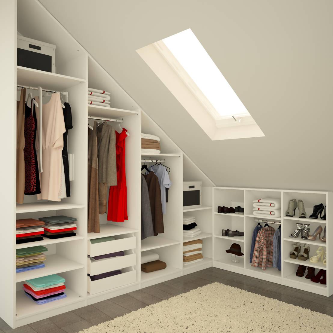 closetsotao.jpg