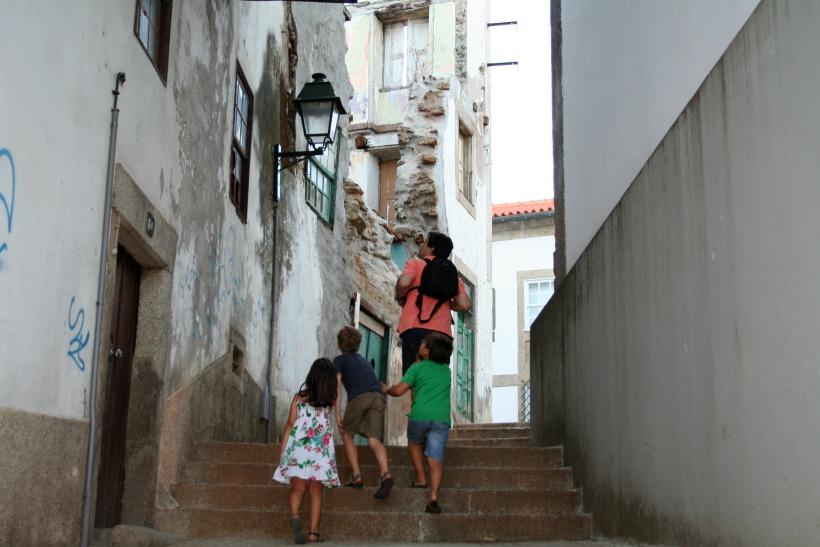 Bragança02 by HContadas