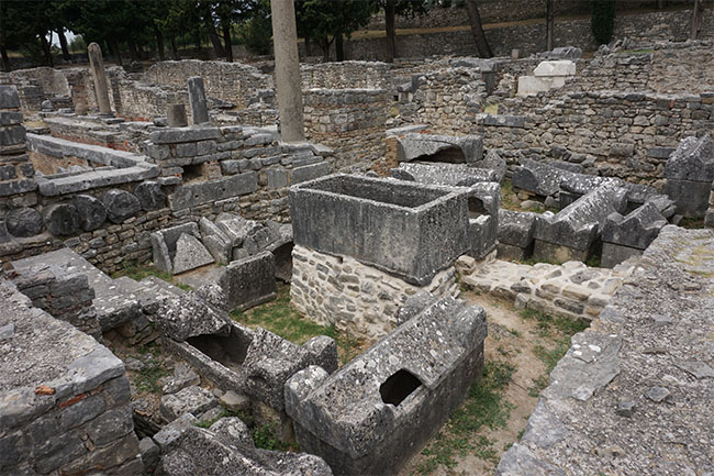 salona_ruínas romanas_04
