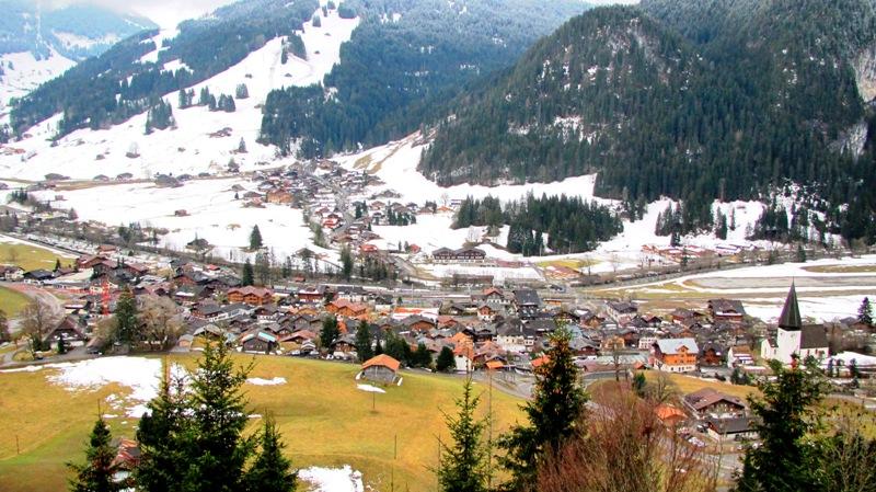 Saanen0_Alpes