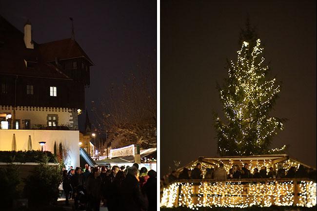 Weihnachtsmarkt_Konstanz_07