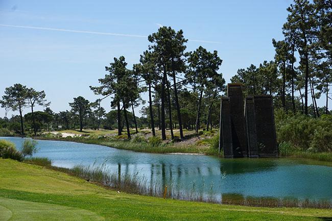 troia_golf.jpg