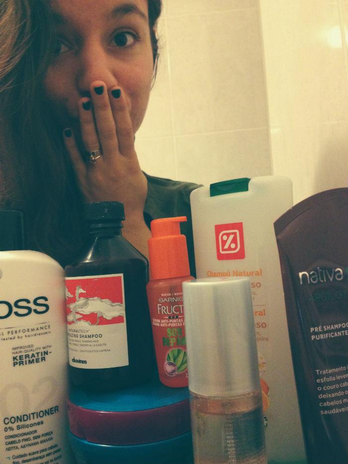 produtos_hair.jpg