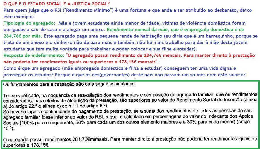 Rendimento Social de Inserção RSI indeferido acima de 178,15€.jpg