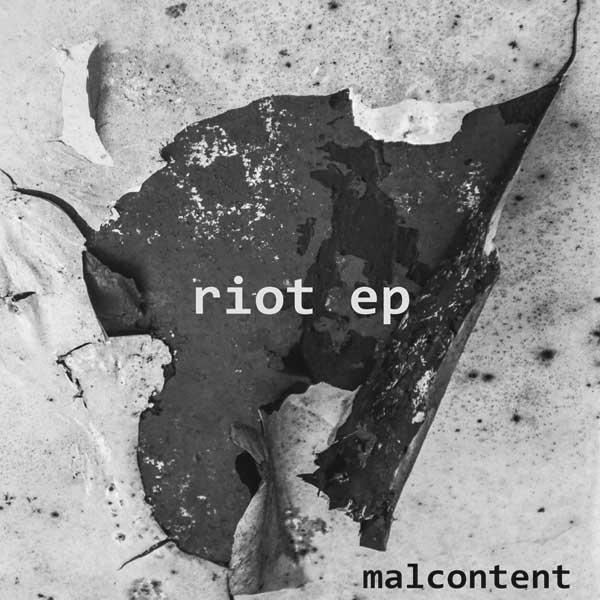 riotnet