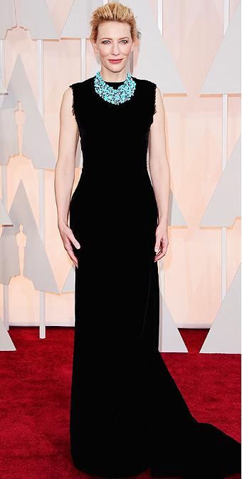 Cate Blanchett.PNG