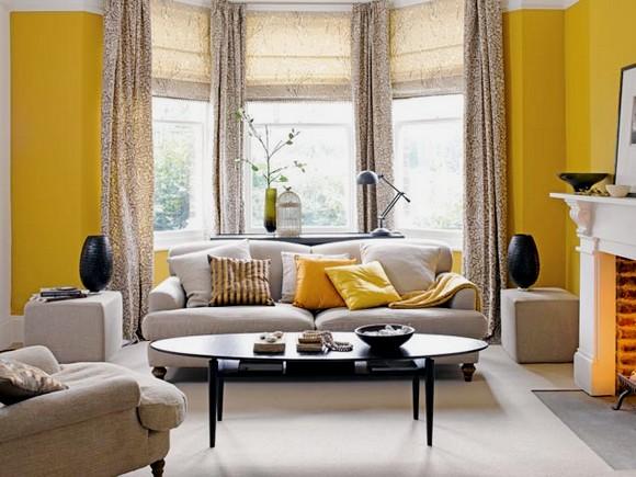 Sala-de-estar-amarela.jpg