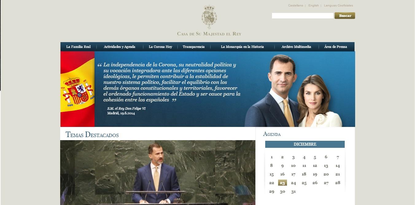 org (9).jpg