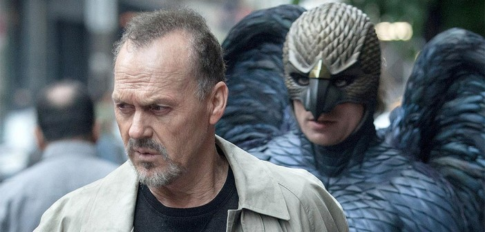 birdman-New-Regency-Pictures-702x336.jpg