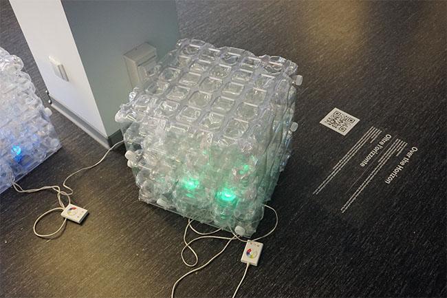 Pet_chair