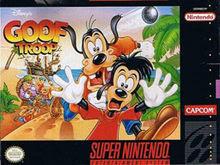 220px-SNES_Goof_Troop_Box.jpg