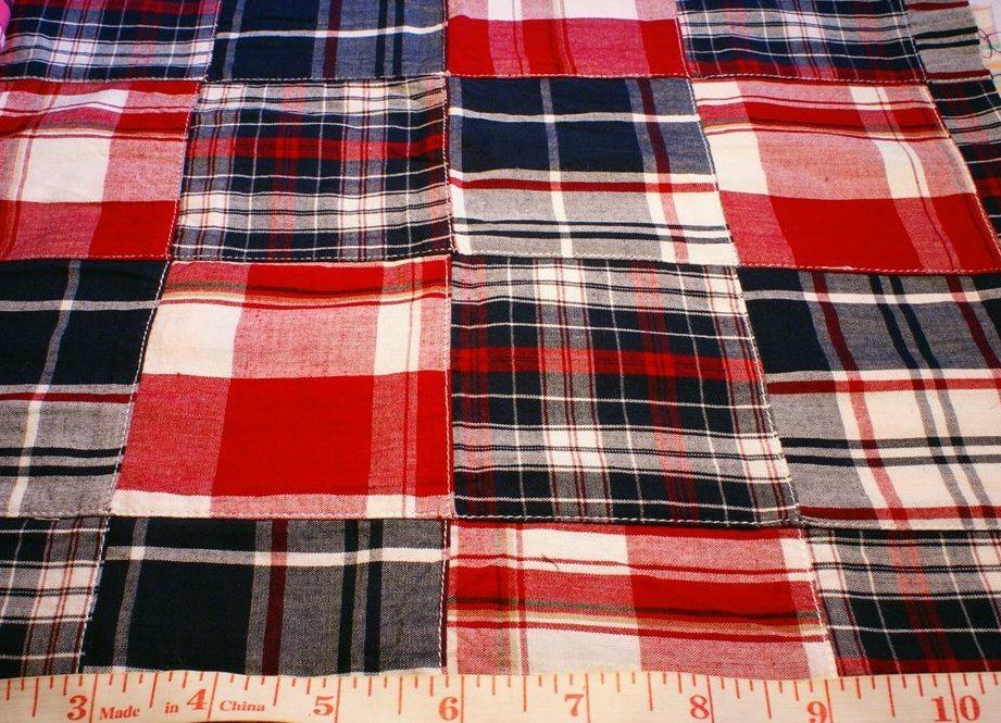 Patchwork%20Madras%20fabric%20AT1212.jpg