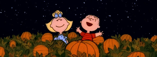 halloween-charliebrown.jpg