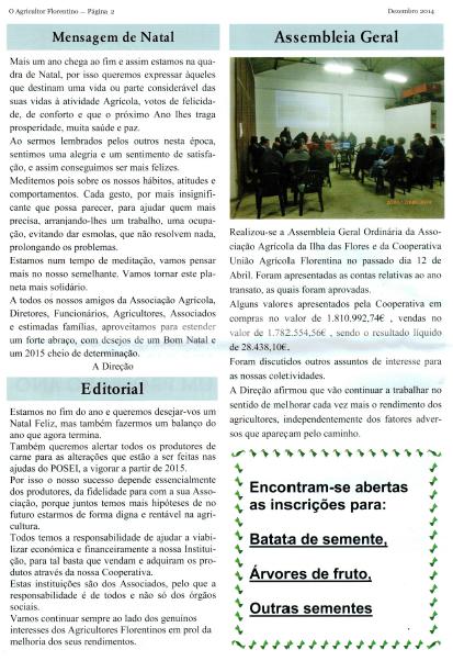 Jornal 2014_1.png