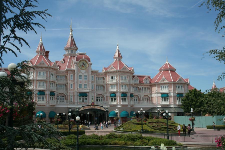 Disney01 by HContadas.jpg