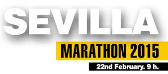 Maratón-de-Sevilla-2015.png