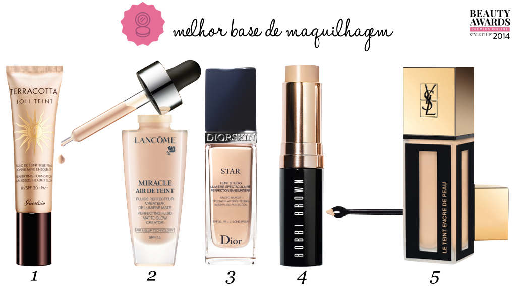 1 beauty awards_makeup.002