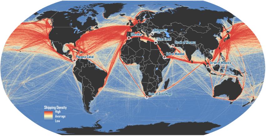 map_strategic_passages.png