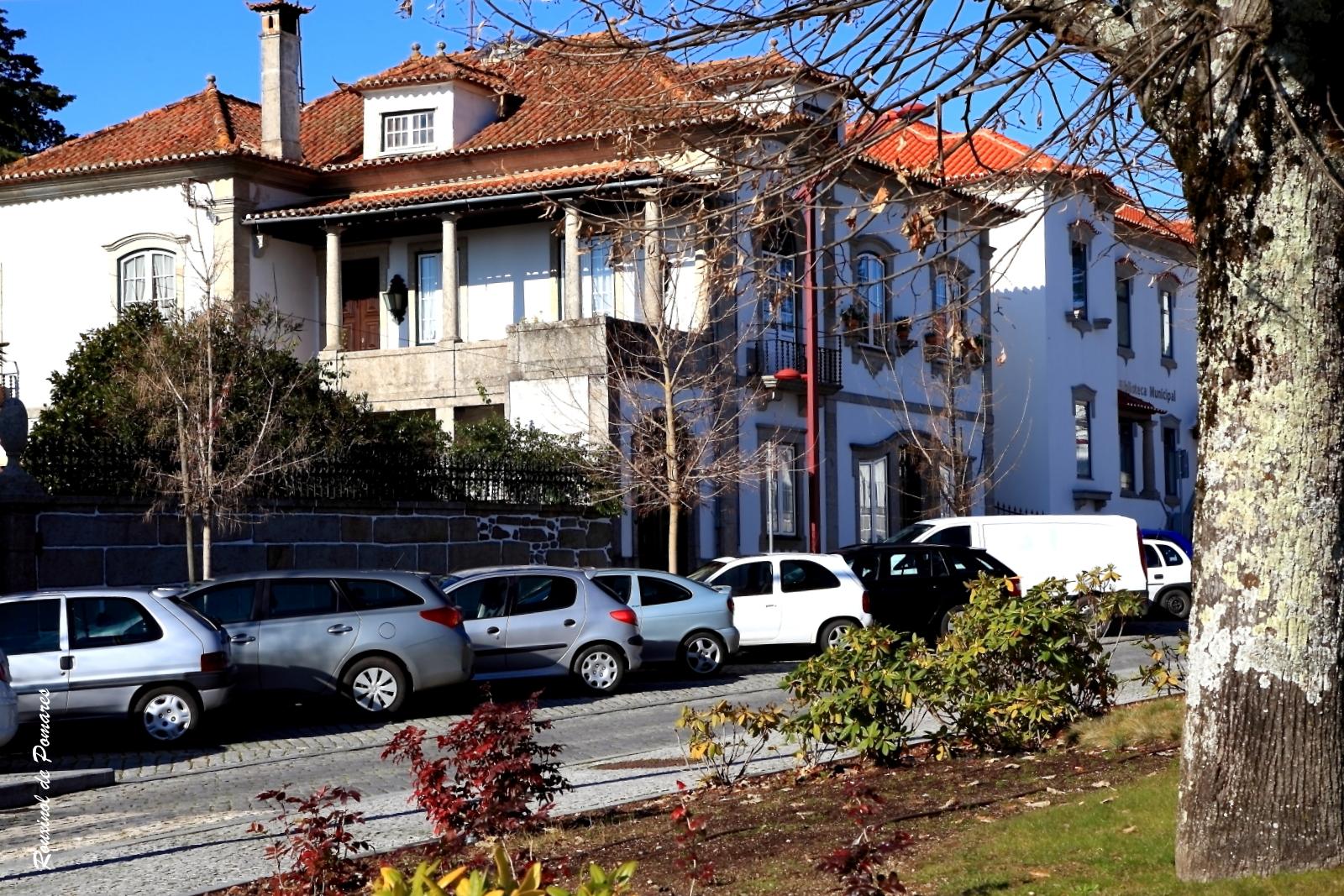 Oliveira do Hospital DEZ 2014 (27)