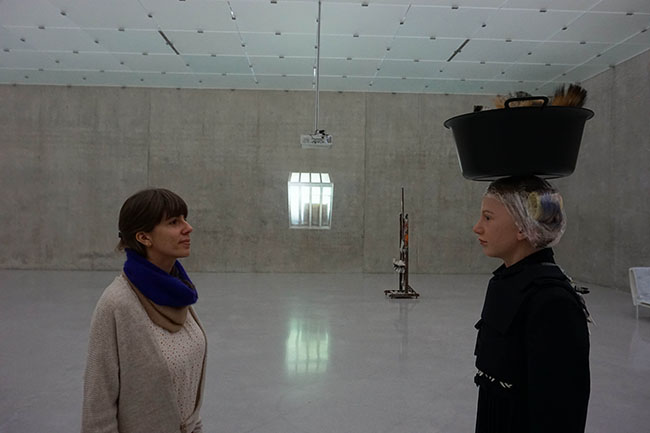 Kunstmuseum02.jpg