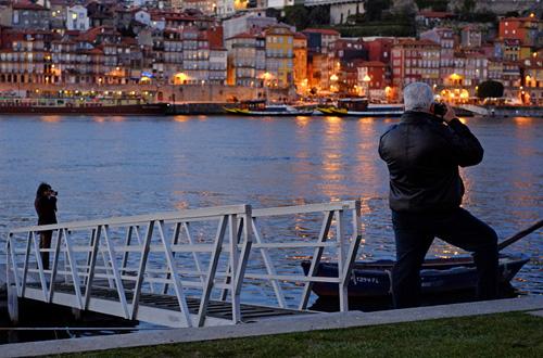 Blogue_Douro1_2011.jpg