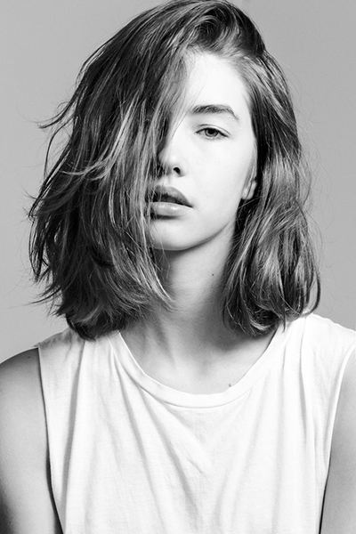 haircuts-37