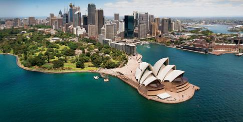 card_australia_sidney.jpg