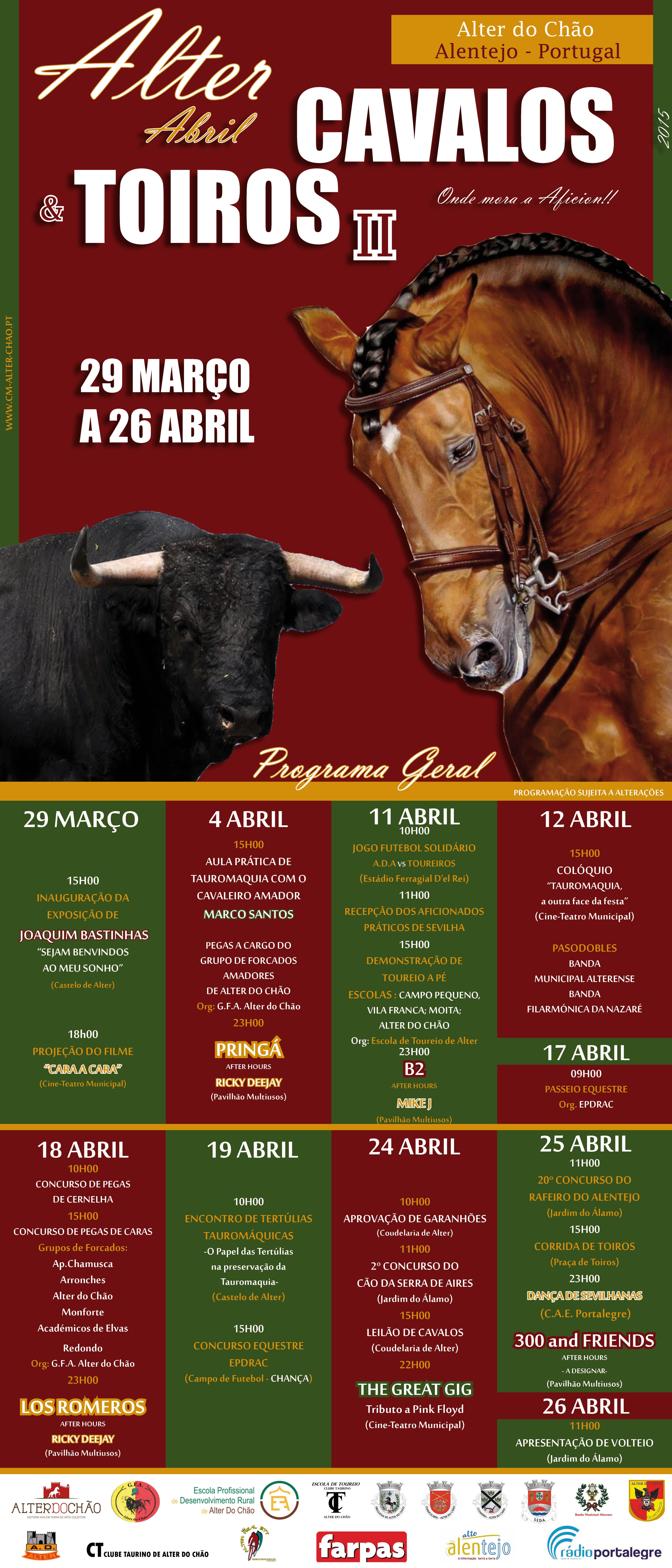 1-cavalos e toiros2015.jpg