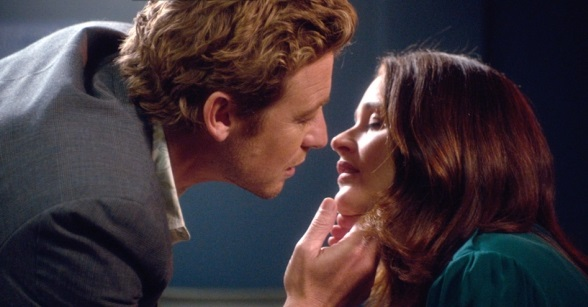 mentalist-season-7-spoilers-romance-bloom-between-