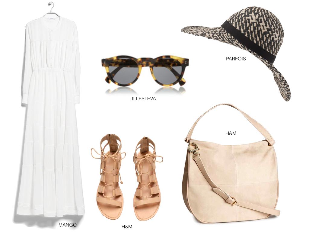 white dress.003