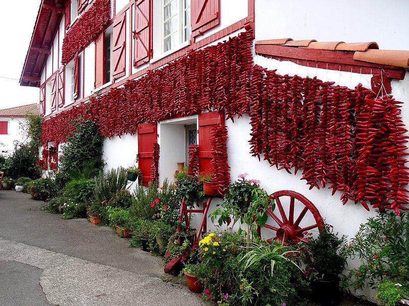 89-basque-country-house-espelette.jpg