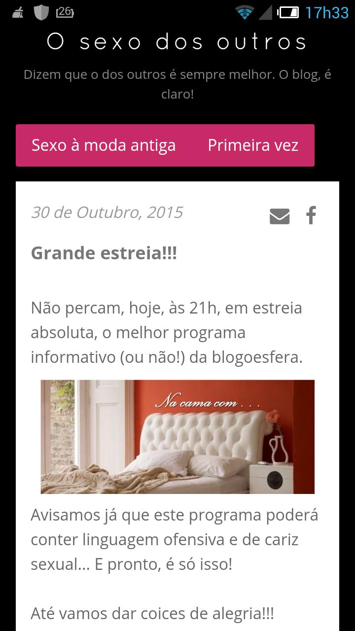 Screenshot_2015-10-30-17-38-34.png