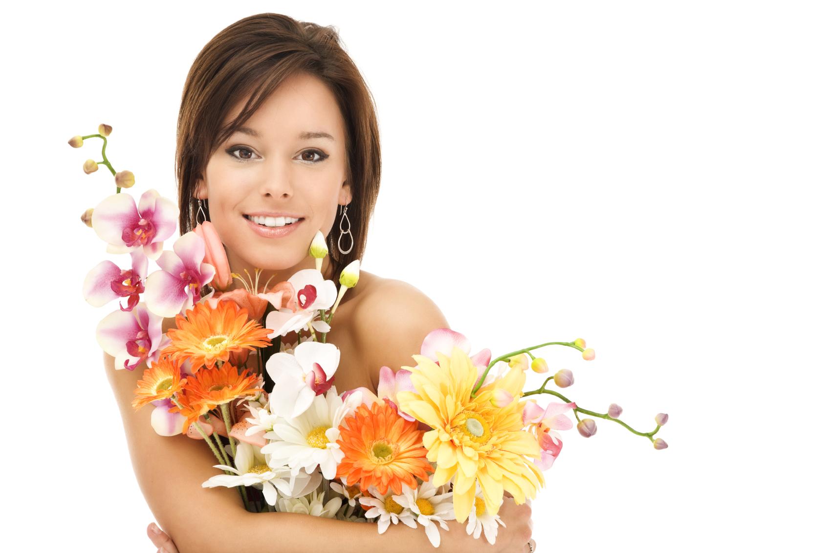 flores-para-uma-mulher.jpg