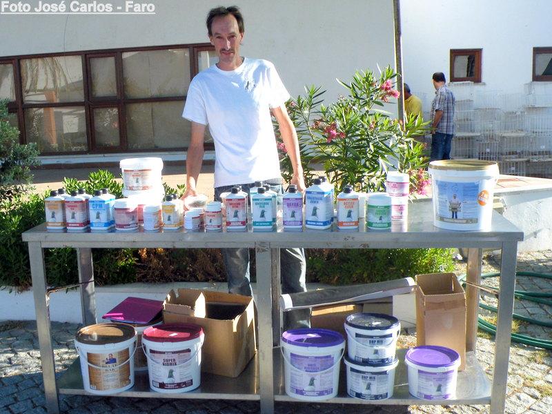 Leilão Castro Verde 021.JPG