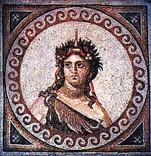 220px-Dionysos_Mosaic grego.jpg