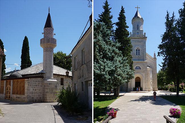 trebinje_mesquita_igreja