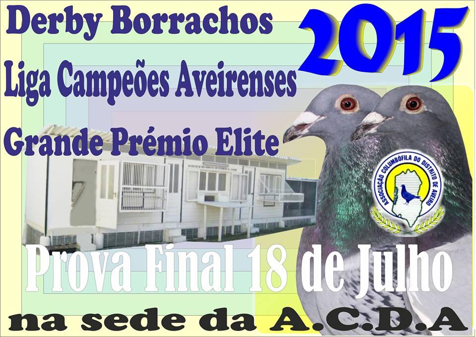 Derby ACD Aveiro.jpg