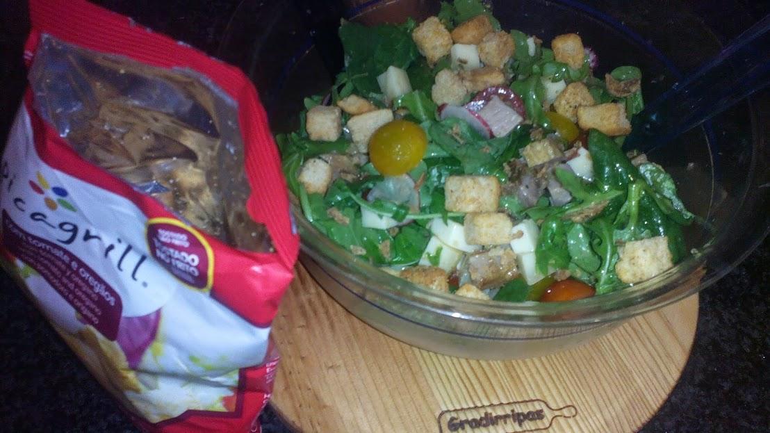 salada6.jpg