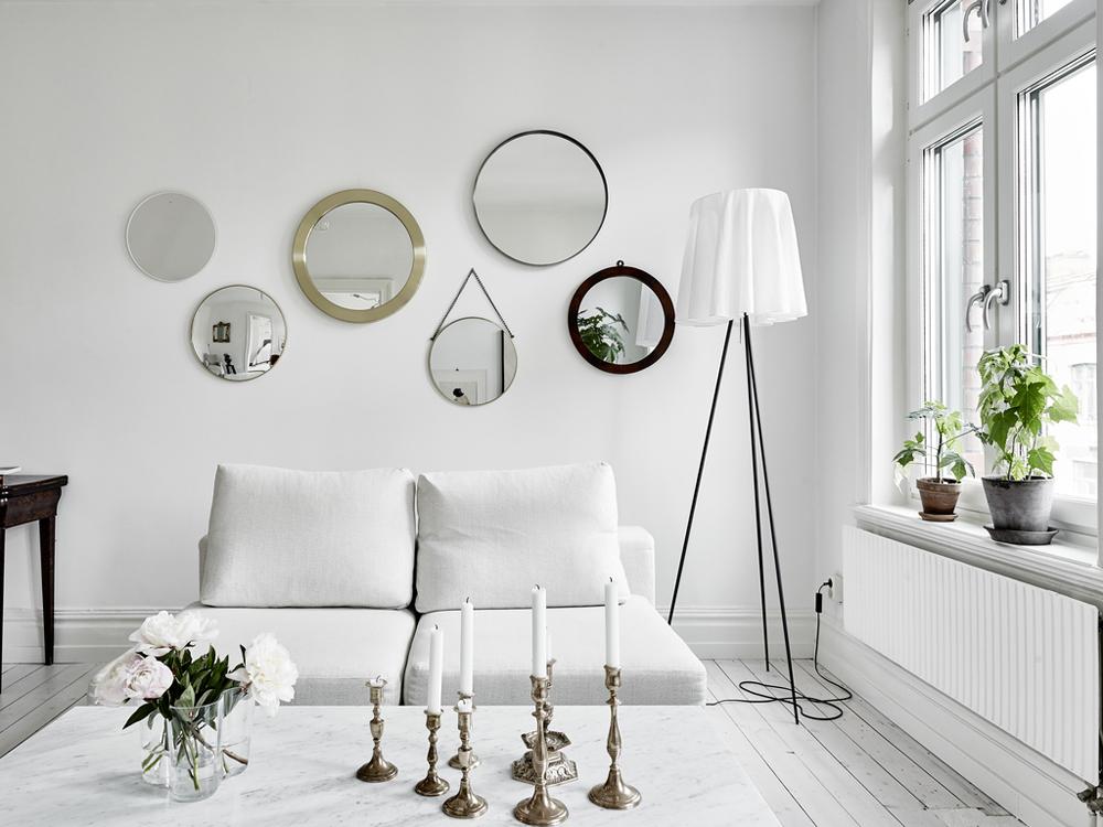 Scandinavian-Home-Entrancemakleri-11_zpslgbjfpjz.jpg~original