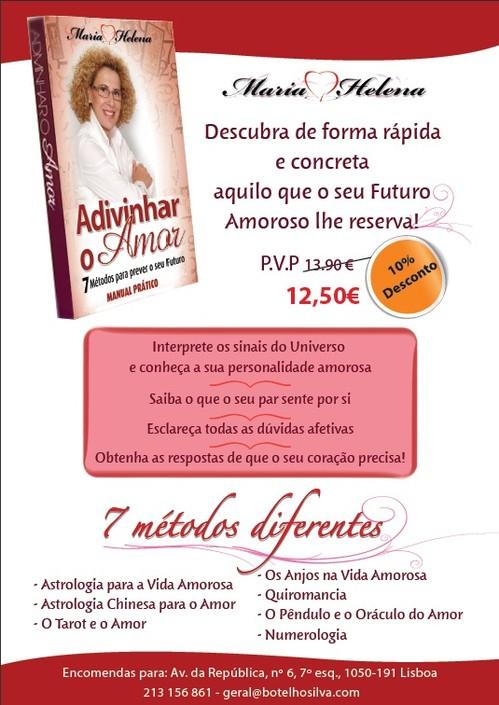 C:\Users\Mh Portugal 13-06-20\Documents\liliana\Ne