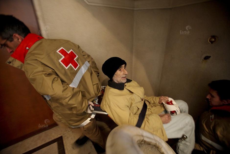 Dia da Cruz Vermelha Portuguesa