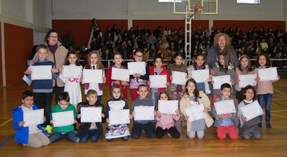 Diplomas 10